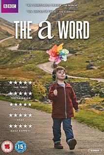 The A Word – Todas as Temporadas – Dublado / Legendado