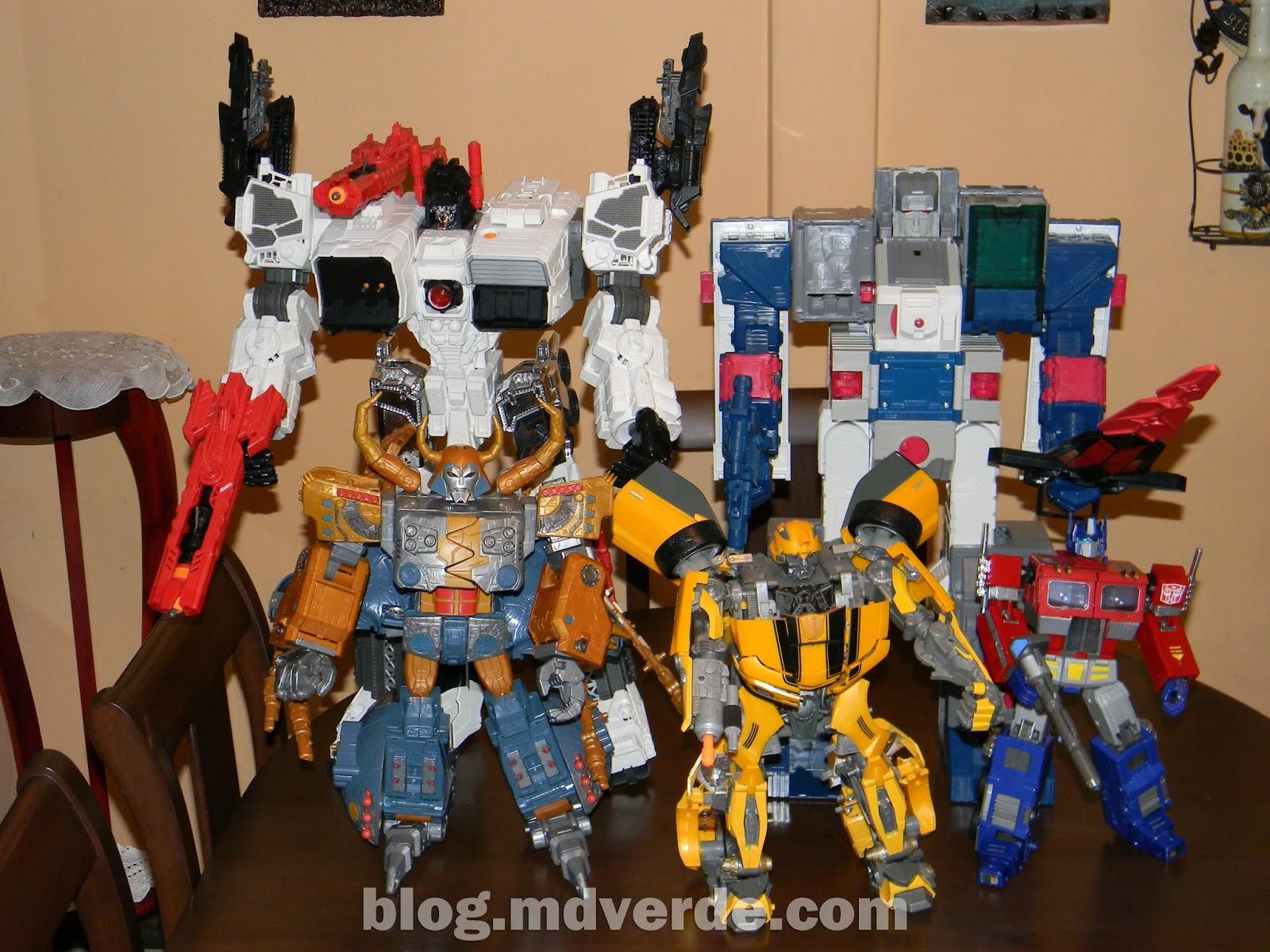 blog de transformers de mdverde fotos r225pidas de