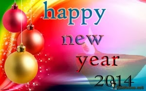 New-Years-2014-Cards-300x187