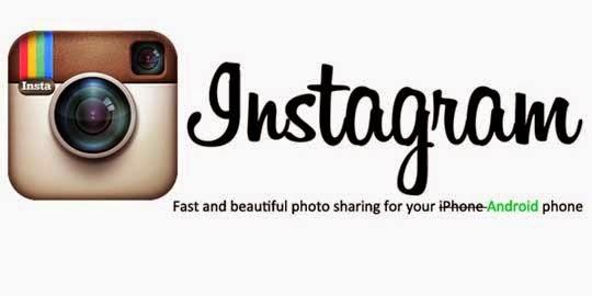 sosial media terbaru terpopuler instagram