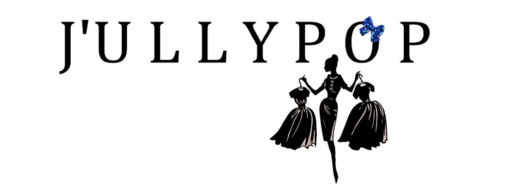 J'ullypop