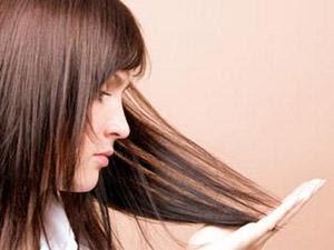 Recipe-to-get-rid-of-dandruff - انواع وأسباب قشرة الشعر .... وطرق التخلص منها للأبد !!!