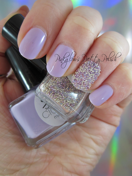Ciate-mini-caviar-nails-fairy-dust.jpg