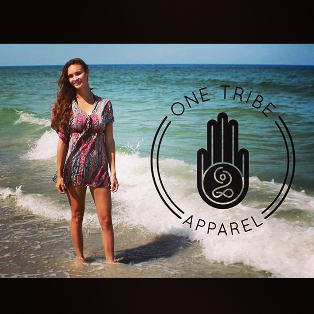 One Tribe Apparel