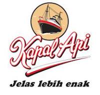 http://lokerspot.blogspot.com/2011/12/kopi-kapal-api-vacancies-december-2011.html