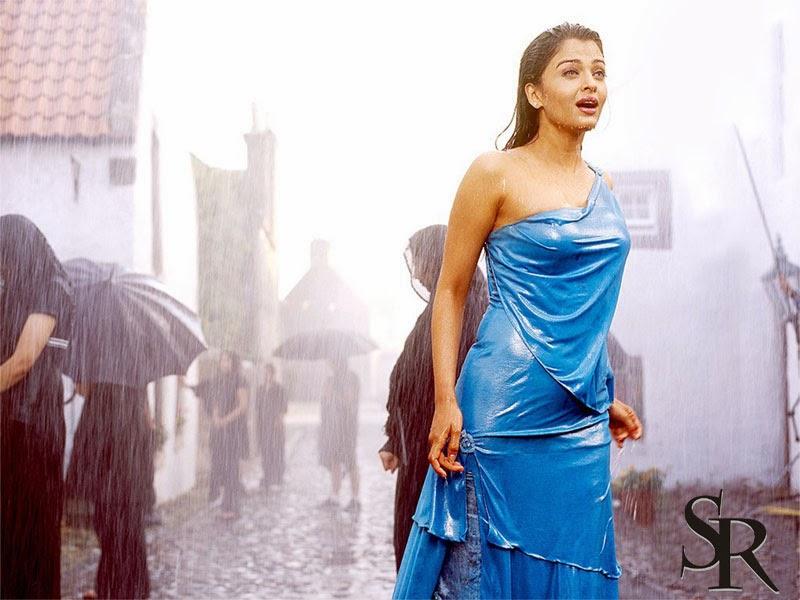 Aishwarya+Rai025