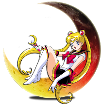 sailor moon deutsch online
