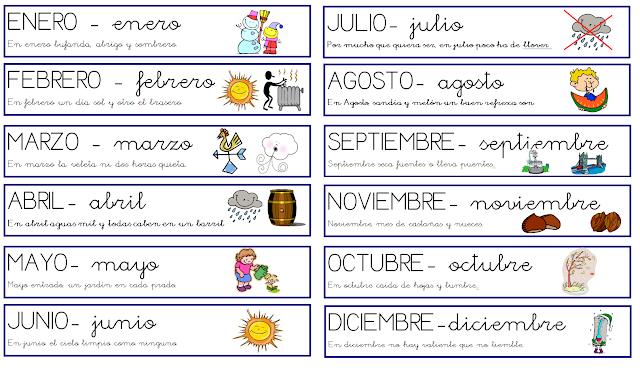 http://www.primaria.librosvivos.net/1epmatcp_ud10_a1_cas_Tomo_medidas__El_calendario.html