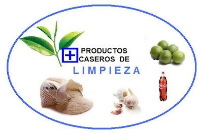 11 utilidades del vinagre en el hogar y otros productos - Productos de limpieza caseros ...