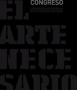 :: . :: I CONGRESO NACIONAL DE INVESTIGADORES EN ARTE :: . ::