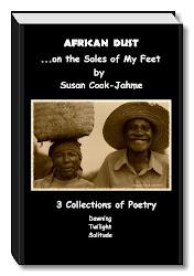 Buy my Books Here: