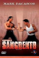 download Esporte Sangrento Filme