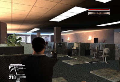 Download Game Made Man PS2 Full Version Iso For PC | Murnia Games