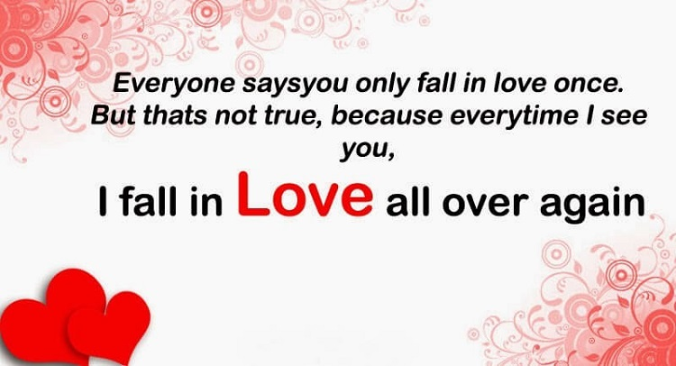 Schön ***Top # 35+ Happy Valentines Day 2018 Messages ~ Happy Valentines Day 2018,Happy  Valentines Day Images Quotes Messages Poems Sayings Greetings Cards