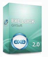 gili exe lock ডাউনলোড GiliSoft Exe Lock 2.2 | 3.4 Mb ফুল ভার্সন
