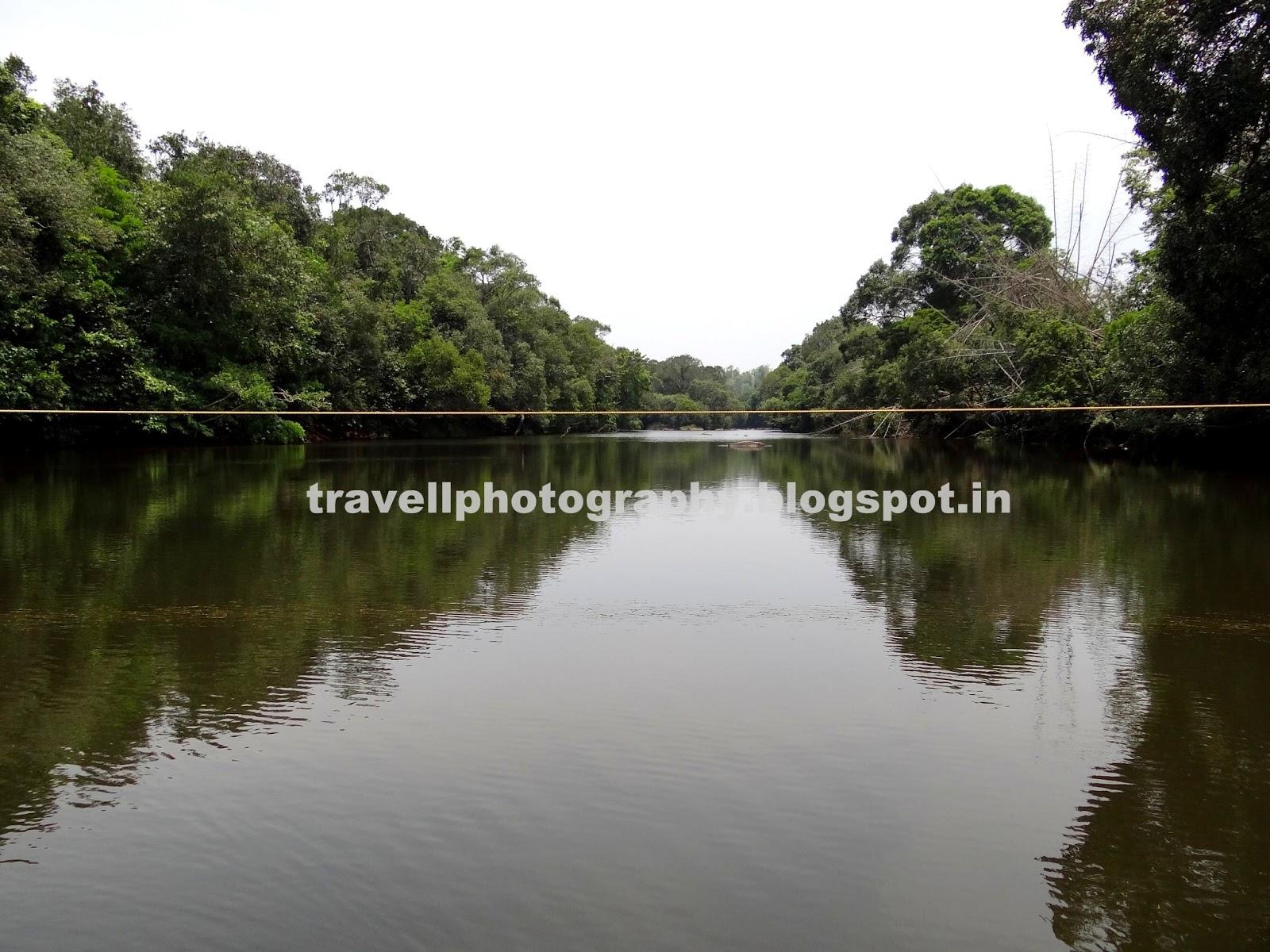 travelphotography kuruva island wayanad kerala