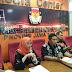 KPU Jatim Distribusikan 20.725.585 Surat Suara Pilgub Di 26 Kab/Kota
