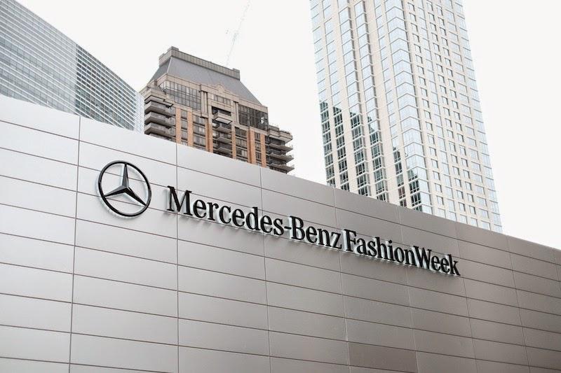 miami fashion blogger, fashion blogger, nany's klozet, daniela ramirez, nyfw,new york fashion week