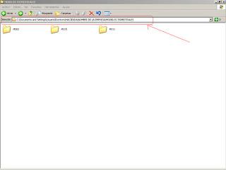Organiza en archivos electrónicos modelos hacienda