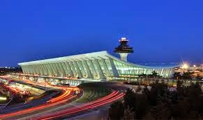 Step-by-Step First-Time Airport Travel Guide