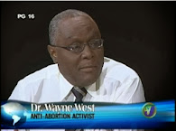 More anti-gay deception on sexual practices in gay Jamaica