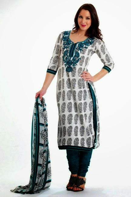 Rupali Fashion of Indian Salwar Kameez Suits