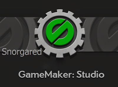 GameMaker Studio Master Collection v1.2.1161 + GMS Crack for Steam v1.2.1161