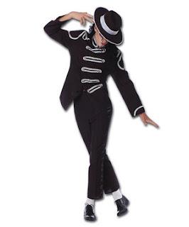 may+ +copia+ +copia+%25282%2529 Ropa para carnaval: disfraces originales para hombre