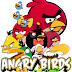 Angry Birds of JavaScript: Black Bird - Backbone