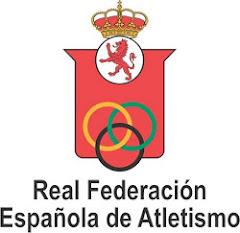 Enlace Directo con Federación Española