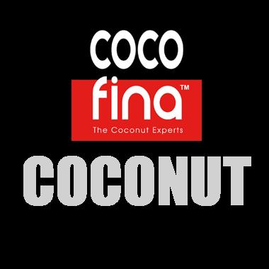 collab. cocofina
