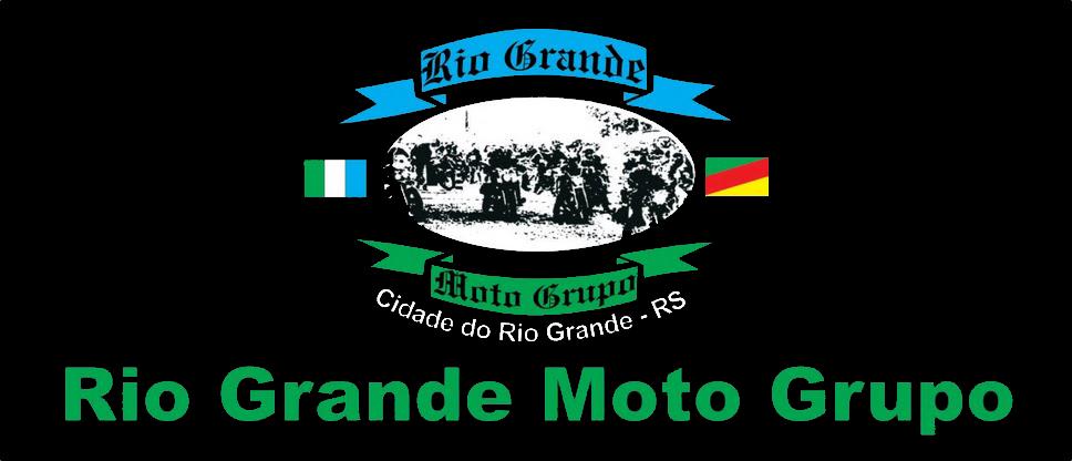 Rio Grande Moto Grupo