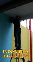 Jasa Pasang CCTV Kediri