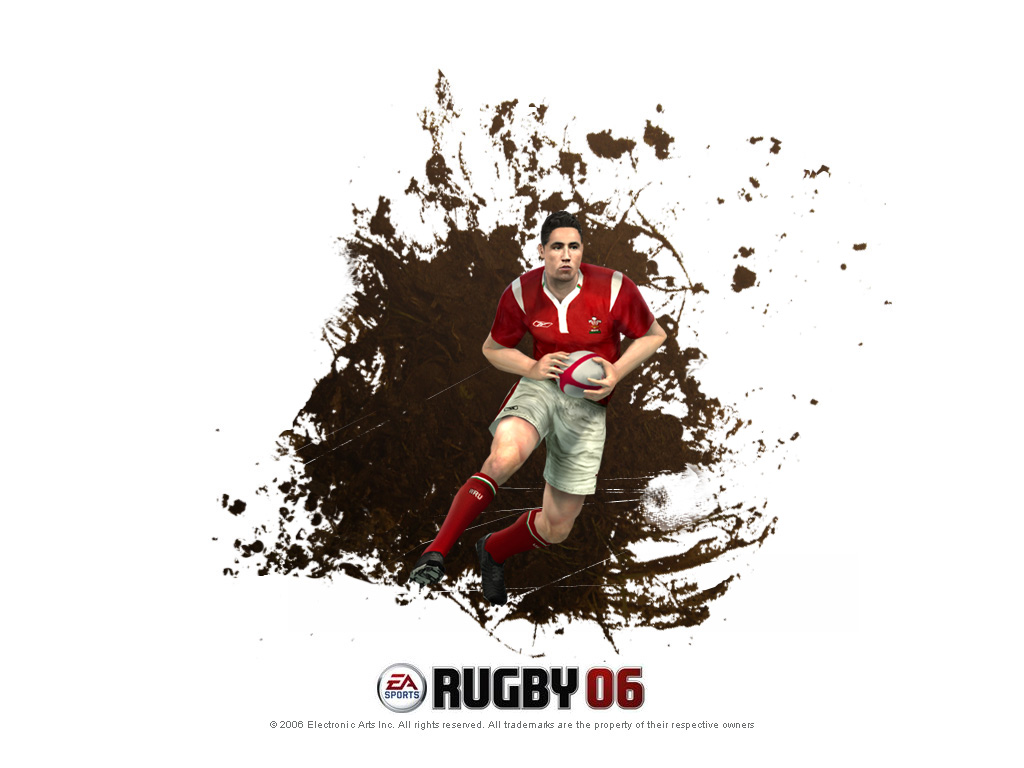 rugby wallpaper hd