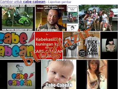 foto-cabe-cabean-bloglazir.blogspot.com