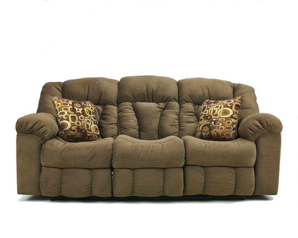 royal furniture outlet ashley signature design macie 54601 brown reclining living room set. Black Bedroom Furniture Sets. Home Design Ideas