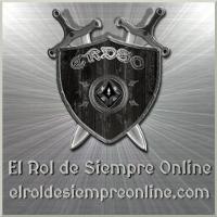 Integrado en el rol de siempre online