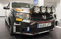 Renault Sport Madrid
