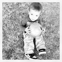 My Jack