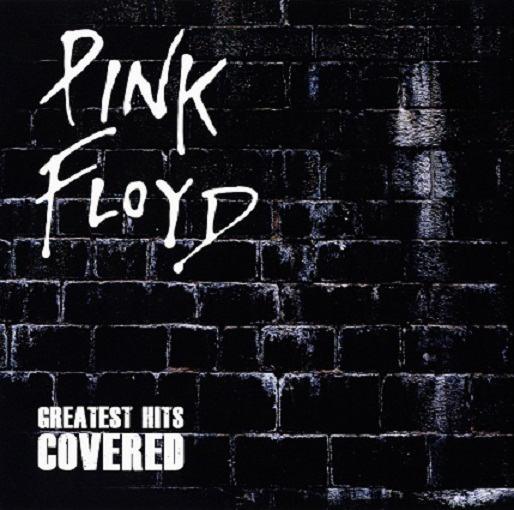 Va Pink Floyd Greatest Hits Covered 2cd 2010