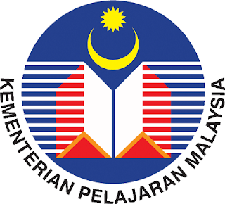 PBSMR-Mulai-Tahun-2014
