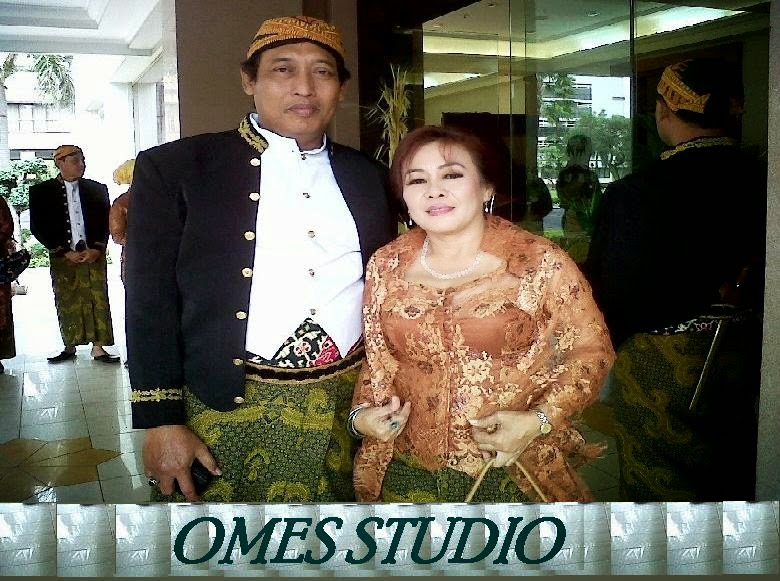 Omes Studio