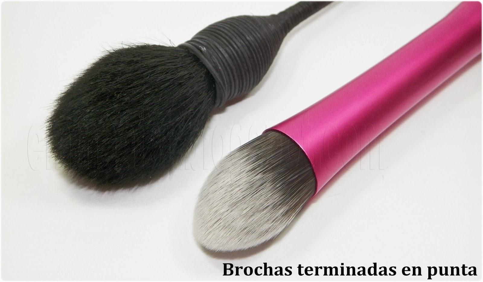 Emmaaist brochas y pinceles brochas para aplicar el - Como barnizar con brocha ...