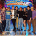 'It's Showtime' to have US franchise?