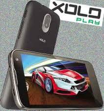 XOLO Play T1000 terbaru,keluaran XOLO