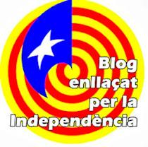 CADENA  DE BLOGS