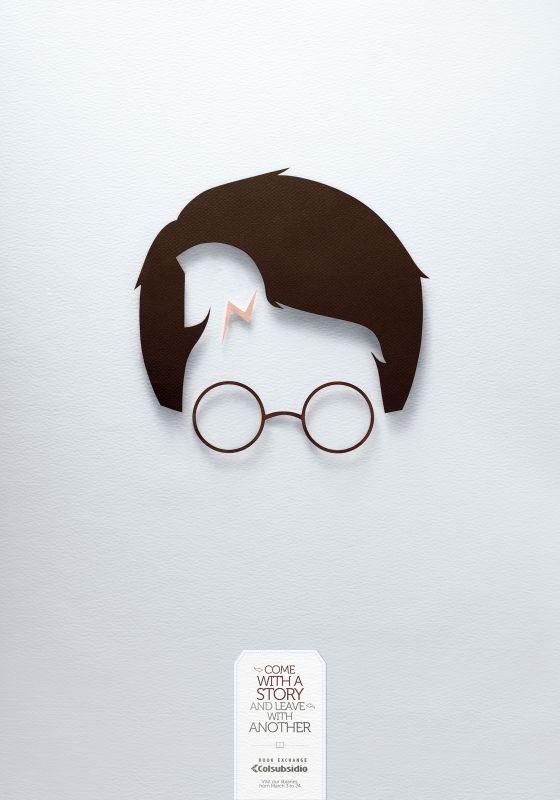 livros histórias come with a story and leave with another venha com uma história e saia com outra harry potter cavalo de troia