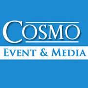 COSMO Event & Media