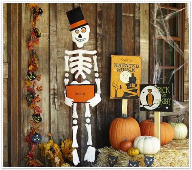 Ideas para todos decorar tu jard n y exterior de tu casa - Todo para decorar tu casa ...