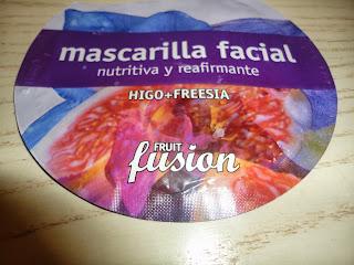 productos-terminados-deliplus-mascarilla